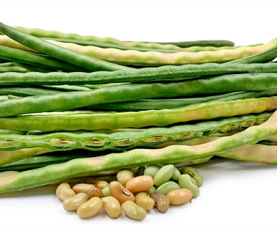 Crowder Peas